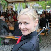 Christina Sternbauer