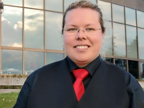 Karin Weilguny